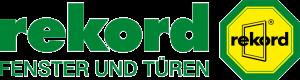 Logo_rekord_4C_RGB_1000