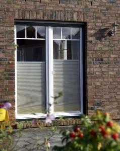 PR-Fenster (14)