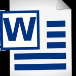 word-document-150594_640
